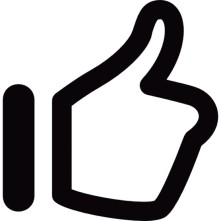 thumb-up_318-25248