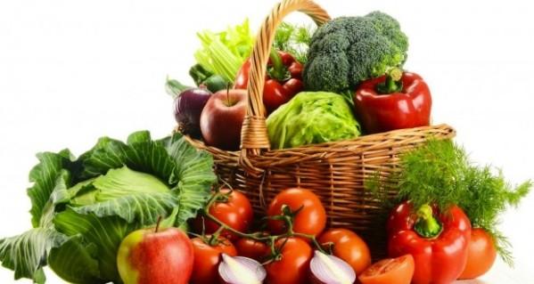 vegan-comidas-620x330